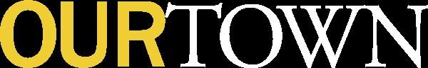 OurTown – Delhi Community Newsletter Logo
