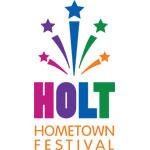 HHTF-logo-small
