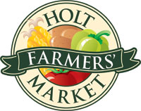 Holt_Farm_Mrkt_logo
