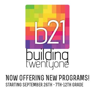 Building21-x600ad
