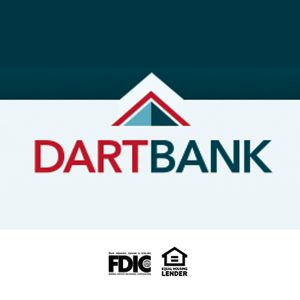 DartBank-x600ad