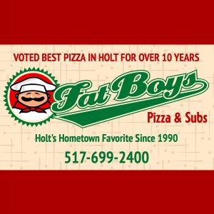FatBoys-x600ad