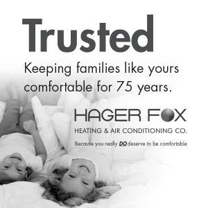 HagerFox-x600ad-bw