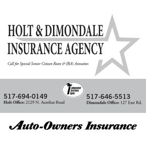 HoltDimondaleInsurance-x600ad-bw