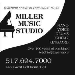 MillerMusic-x600ad-bw