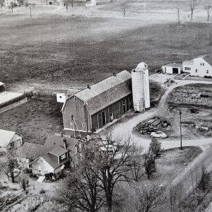 Kahres Farm